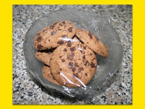 cookies-deaktiviert