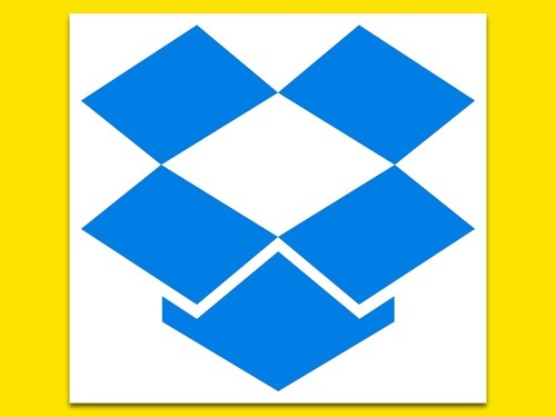 dropbox-gmail-add-on