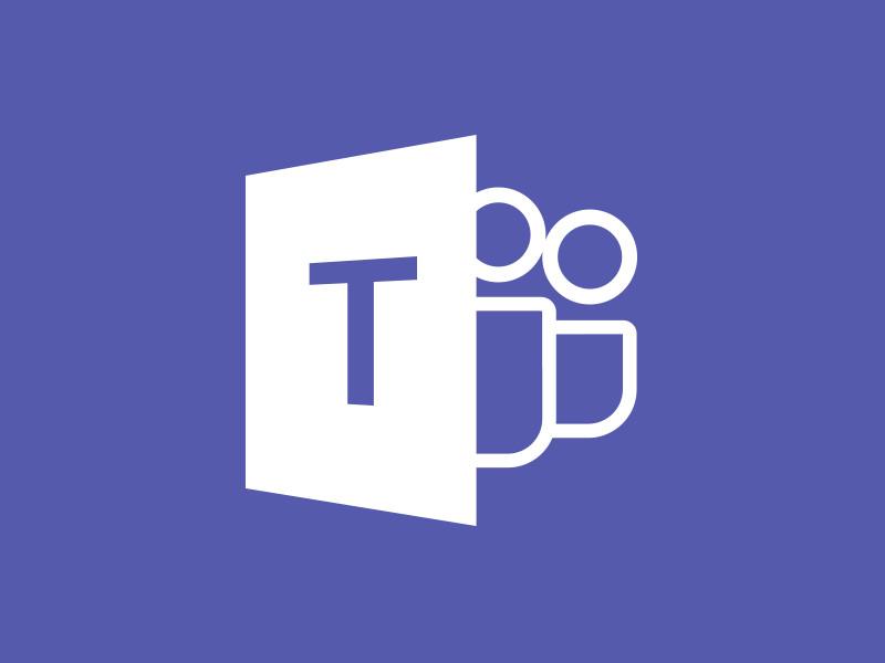Microsoft Teams Herunterladen
