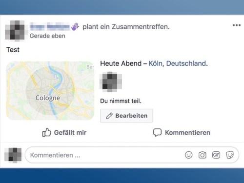 Soziale Netzwerke: Facebook weiß, ob die Partnerschaft hält - WELT