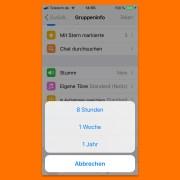 Whatsapp Auf Sd Karte Verschieben.Whatsapp Bilder Auf Einer Externen Speicherkarte Sichern Schieb De