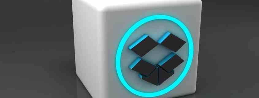 Was Ist Eine Dropbox