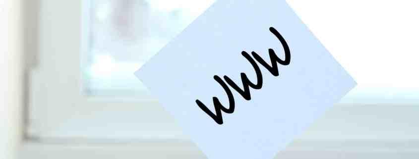 WWW Quellcode wird versteigert