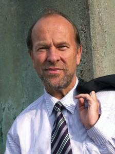 Woensdag ontvouwt burgemeester Bert Blase (PvdA) het traject om tot een Stadsagenda te komen. Hij licht de campagne toe en gaat in op de activiteiten en de planning voor de komende maanden.