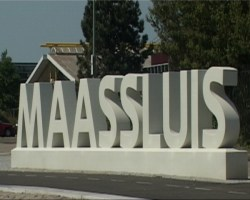 CURSUS 'ERVAAR MAASSLUIS'