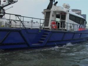Zeehavenpolitie 1
