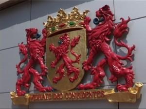 De Commissaris van de Koning in Zuid-Holland heeft aangegeven zich ten volle in te zetten voor het bestuursakkoord over de zogenaamde asielzoekers. Dit akkoord is onder regie van het kabinet opgesteld. De CdK wil voor 1 februari 2016 minimaal 2.500 asielzoekers huisvesten en nog eens 500 noodopvangplekken per veiligheidsregio.