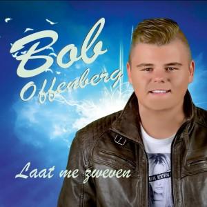 Bob Offenberg 2