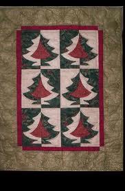 kerstquilt 2