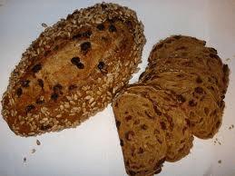 Het biologische cranberrybrood werd binnen enkele maanden favoriet bij de klanten van Het Blauwe Hek. Toch bleek de omzet in Maassluis onvoldoende.