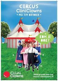 Circus CliniClowns 3
