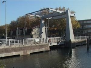 Westerhavenbrug