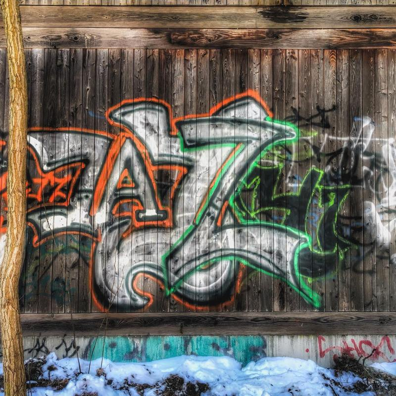 2021_02_14 — Jazz? Oder Jay-Z