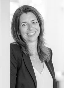 Nicole Montana, SCHIERZ IMMOBILIEN GmbH