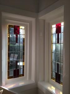 binnenschilderwerk-glas-in-lood-1