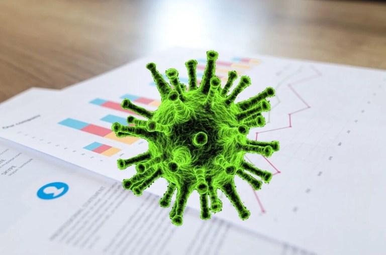 Wissenschaftler fordern offiziell die Rücknahme des Drosten-PCR-Test-Papiers – gravierende Mängel und merkwürdige Verbindungen!