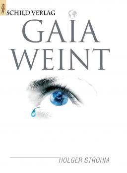 GAIA WEINT