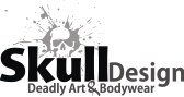 SKULLDesign_Deadly_Art_and_Bodywear