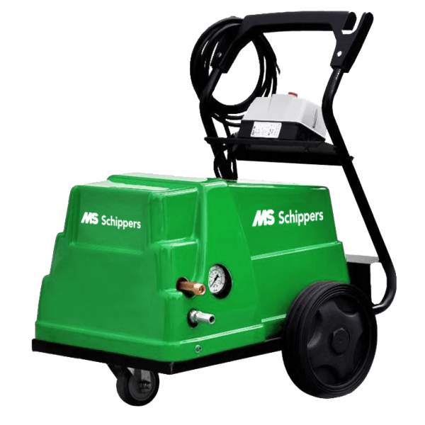 MS Power Cleaner 150 bar-22L/min