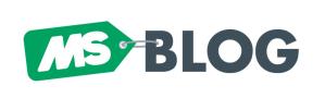 MS Blog