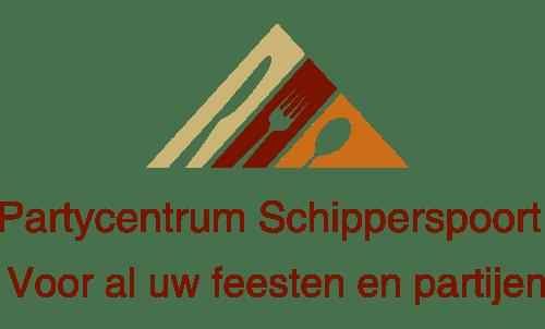 Partycentrum Schipperspoort
