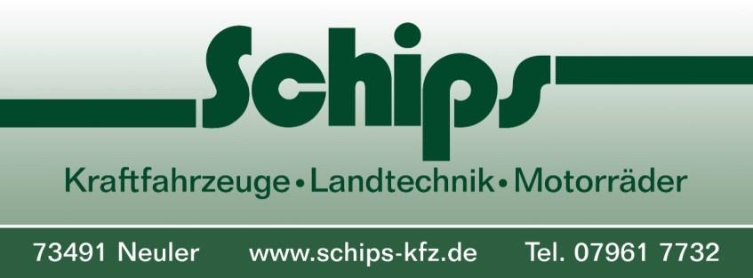 SchipsBanner