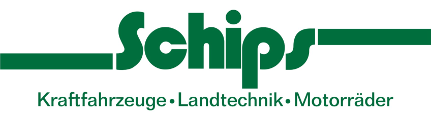 Jochen Schips Kraftfahrzeuge