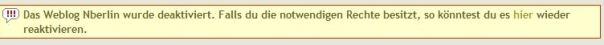 2013-03-04 17_23_34-twoday_Screenshot-Nberlin-wurde-deaktiviert