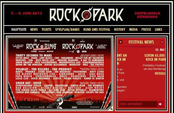 Klein_Rock-im-Park-2013-Logo-Screen