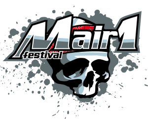 mair1_logo