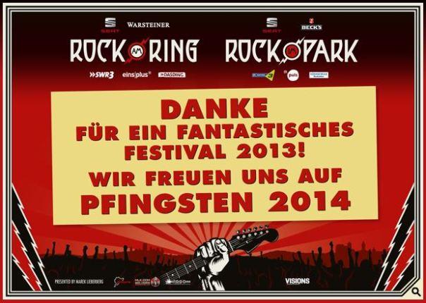 RiP-2013-Logo-nach-dem-Festival