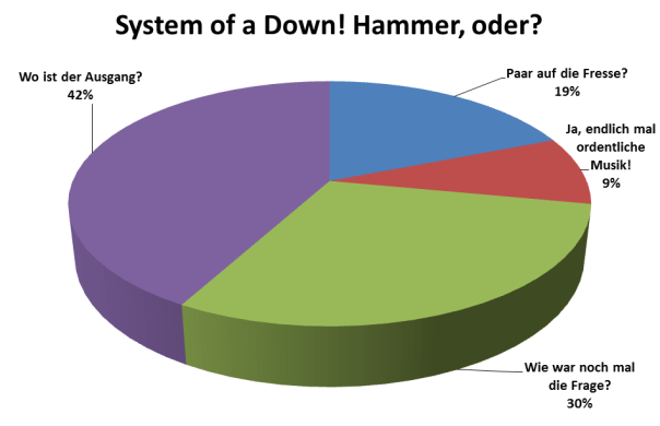 System-of-a-Down_20130915