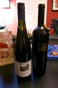 Klein_Weihnachtswein-IMG_2137