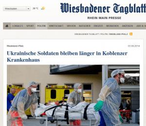 2014-09-10 19_18_18-Ukrainische Soldaten bleiben länger in Koblenzer Krankenhaus - Wiesbadener Tagbl
