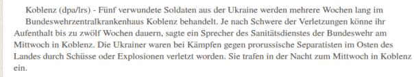 2014-09-10 19_19_03-Ukrainische Soldaten bleiben länger in Koblenzer Krankenhaus - Wiesbadener Tagbl