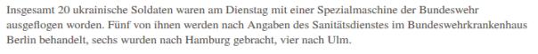 2014-09-10 19_19_29-Ukrainische Soldaten bleiben länger in Koblenzer Krankenhaus - Wiesbadener Tagbl