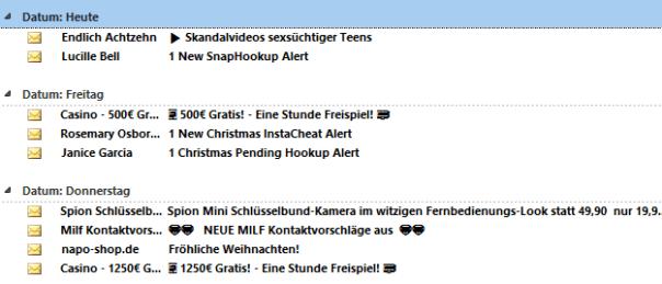 2015-12-27 19_44_29-Junk-E-Mail - johx@gmx.de - Microsoft Outlook
