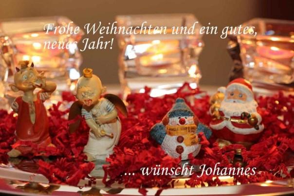 Comp_2015_Weihnachten_hohe-Qualitaet-CG6A3142-Final