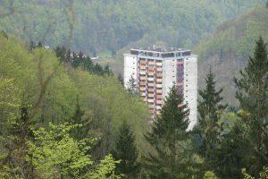 Harz-Mai-16_IMG_7346