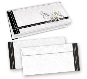 Comp_Trauerkarten-Set-bedruckbar-sehr-elegante-Klappkarten-mit-passenden Umsc
