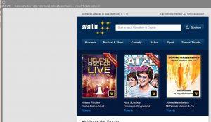 comp_2016-10-26-19_45_37-eventim-empfehlungen