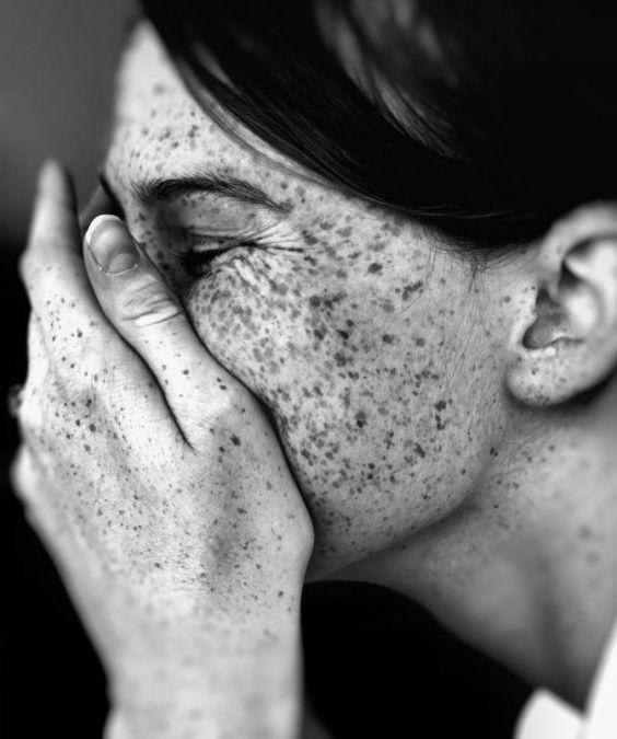 Gezocht: schitterende vrouwen met een droom
