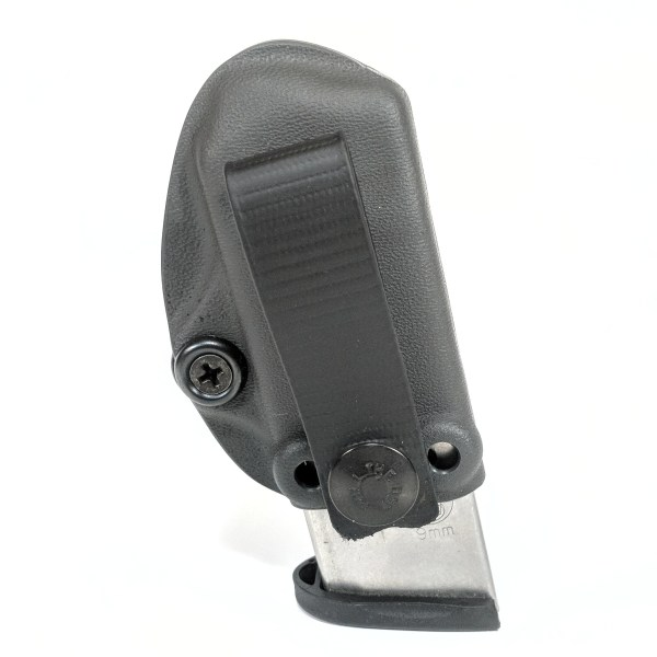 Mag Carrier with Soft Loop