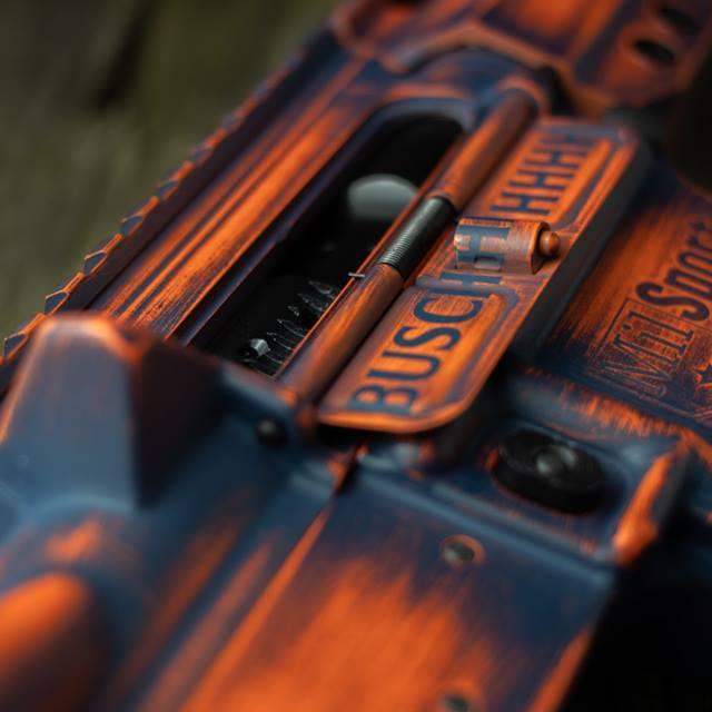 buschhhhhhhh gun