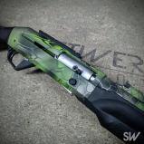 kryptek shotgun 6
