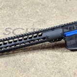 thin blue line ar