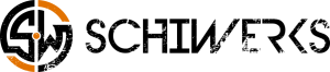 Schiwerks logo