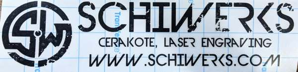 schiwerks decal