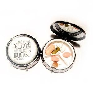 pillbox-delusion