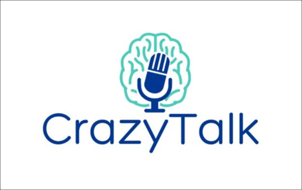 Michelle and Carrie Featured on Crazy Talk Podcast! 7